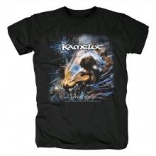 Kamelot T-Shirt Us Metal Shirts