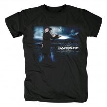 Kamelot T-Shirt Us Metal Tshirts