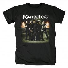 Kamelot Tshirts Us Metal T-Shirt