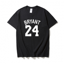 Lakers Kobe Bryant T Shirt