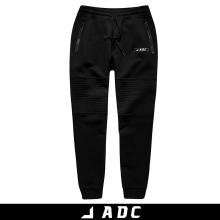 League of Legends LOL ADC Pants Black Men Sweatpants