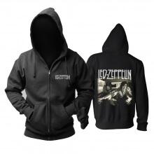 Led Zeppelin Hoody Rock Hoodie