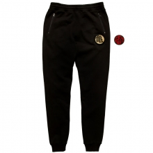 Limited Edition Dragon Ball Son Goku Pants Master Roshi Casual Sweatpants