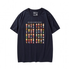 Limited Editon Russia 2018 World Cup T-shirt  All Soccer Star Tee