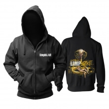Limp Bizkit Significant Other Hoody Us Rock Band Hoodie