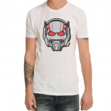 Marvel Ant Man T Shirt for Men