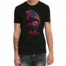 Marvel Avengers 2 Ultron Head Tshirt