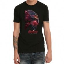 Marvel Avengers 2 Ultron Head Tshirt