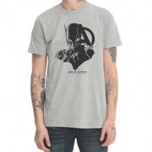Marvel Avengers Age of Ultron Grey Tshirt Cool