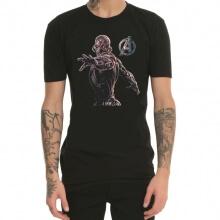 Marvel Avengers Age of Ultron Tee Shirt for Men