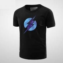 Marvel The Flash Hero Tee Shirt For Boy Girls