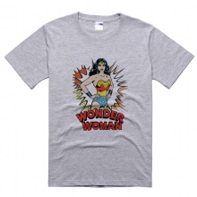 Marvel Justice League Batman You Can't Save The World Alone Tee