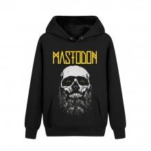 Mastodon Hoody United States Metal Music Hoodie
