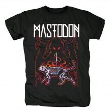 Mastodon A Sleep In The Deep Bundle Tees Us Metal T-Shirt