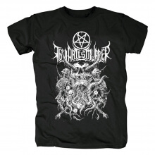 Metal Band Tees Awesome Thy Art Is Murder T-Shirt