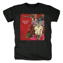 Metal Tees Paradise Lost Draconian Times Mmxi T-Shirt