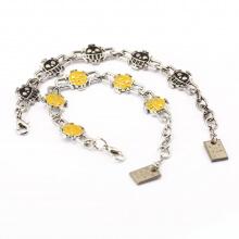 One Piece Luo Trafalgaro Bracelets