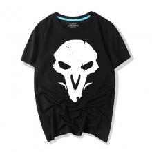 Overwatch Reaper Tshirts