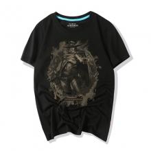 Overwatch Tee Shirt Mccree Shirts