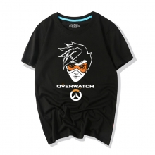 Overwatch Tracer T-Shirts Overwatch Tracer Merch
