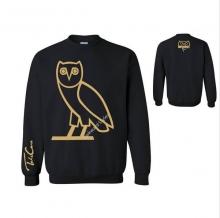 Ovoxo Drake Pullover Hoodie Music Sweatshirts