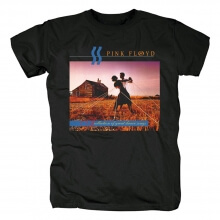 Pink Floyd A Collection Of Great Dance Songs Tee Shirts Uk T-Shirt