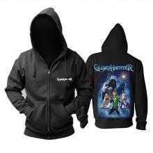 Quality Alestorm Hoodie Uk Metal Rock Band Sweatshirts