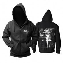 Quality Darkthrone Hoody Metal Rock Hoodie