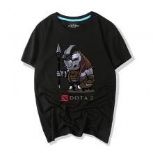 Quality Dota Heroes Centaur Warrunner Tshirt