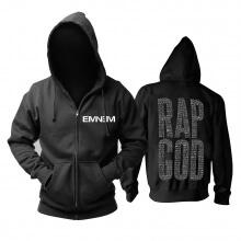 Quality Eminem Hoodie Music Sweatshirts