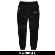 Quality League of Legends LOL Jungle Pants Black Sweatpants for men
