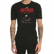 Quality Marvel Ant-Man Hero Tee Shirt