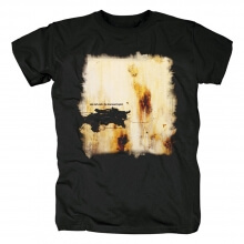 Quality Nine Inch Nails T-Shirt Rock Shirts