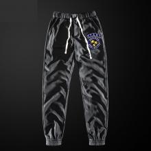 Quality Resident Evil Sweatpants Mens Grey Sweatpants