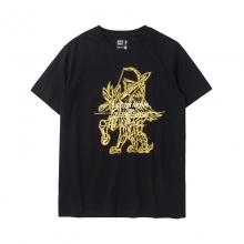 Quality Saint Seiya Sagittarius Tshirt