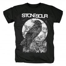 Rock Tees Stone Sour T-Shirt