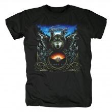 Russia Black Metal Punk Rock Band Tees Personalised Arkona T-Shirt