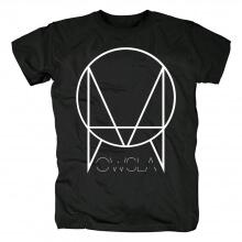 Skrillex Tee Shirts T-Shirt