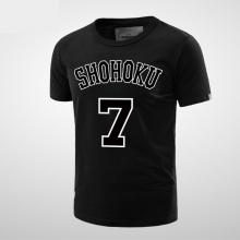 Slam Dunk Shohoku Miyagi Ryota Ted Tshirt