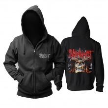 Slipknot Hoody United States Metal Music Band Hoodie