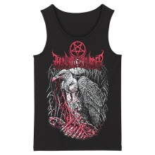 Thy Art Is Murder T-Shirt Hard Rock Shirts