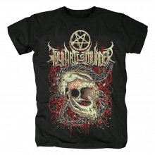 Thy Art Is Murder T-Shirt Metal Band Shirts