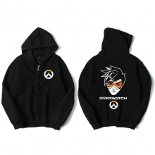 Tracer Clothes 3XL Zipper Hoodie For Boy Men