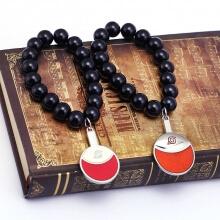 Uchiha Sasuke Bracelets Naruto