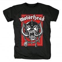 Uk Hard Rock Tees Motorhead T-Shirt