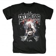 Unique Belphegor Walpurgis Rites - Hexenwahn T-Shirt Austria Metal Shirts