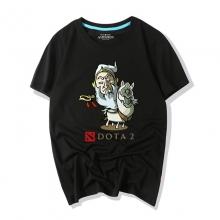 Unique Keeper of the Light Tshirts Dota Shirt