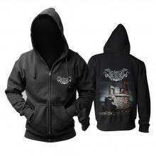 Unique Russia Arkona Hoodie Metal Punk Rock Band Sweat Shirt