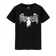Marvel Hero Venom Tee Shirt XXL Shirt