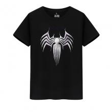 Marvel Hero Venom Tees Personalised T-Shirts
